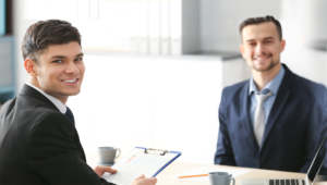 How to Better Moderate Focus Groups or In-Depth Interviews.
