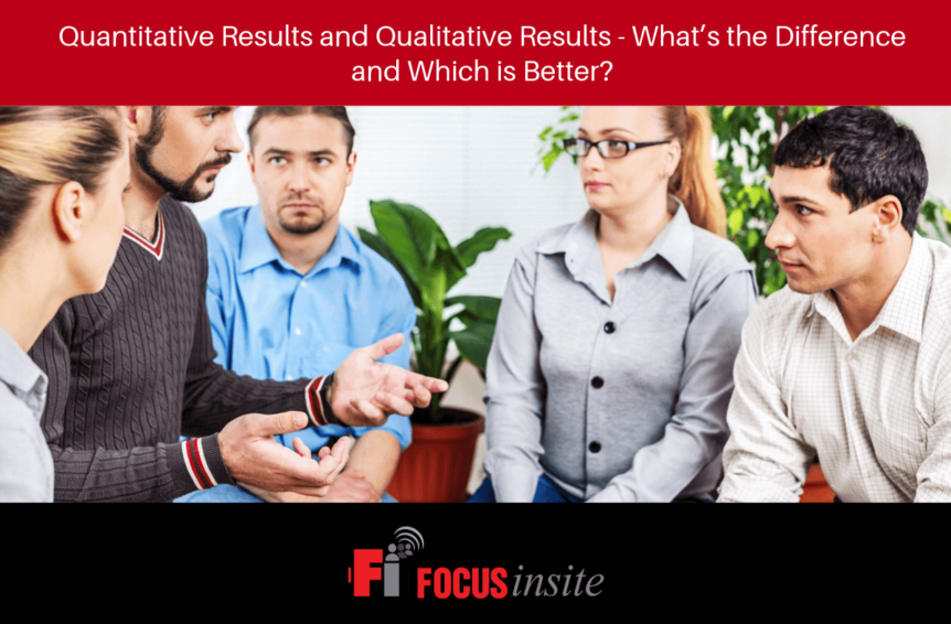 4- Quantitative Results and Qualitative Results