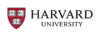 harvard-logo-600